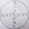 Cuscino memory alto 10 cm con trattamento Bayscent Neutralizer