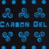 Materasso multionda memory e fresh gel - modello Galaxy