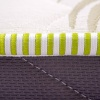 Materasso economico in memory gel breeze ergonomico, traspirante, economico - TOP 30