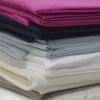 Lenzuola per completo letto, 100% cotone di alta qualità a prezzo scontato