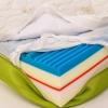 Materasso in memory gel modello Relax - scegli la misura