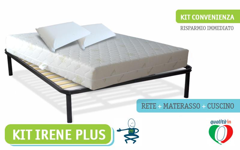 kIT-IRENE-plus-poliuretano-h25