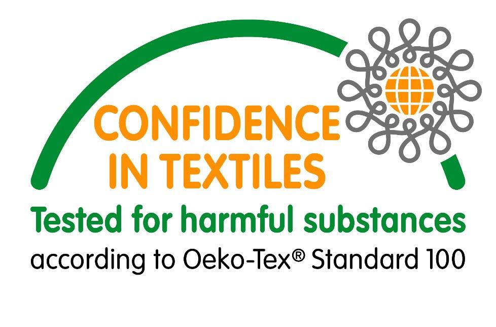 Materassi Certificati.Materassi Certificati Oeko Tex Stop Ai Prodotti Nocivi