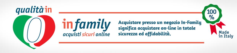 Materassi Memory Vs Lattice.Vendita Materassi Reti E Cuscini On Line Manifattura Italiana