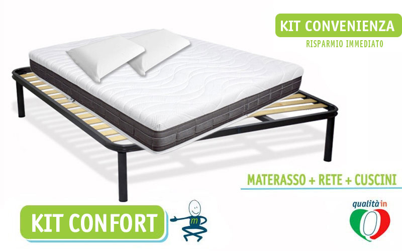 kIT-confort-matrimoniale