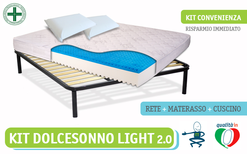 kIT-dolce-sonno-light