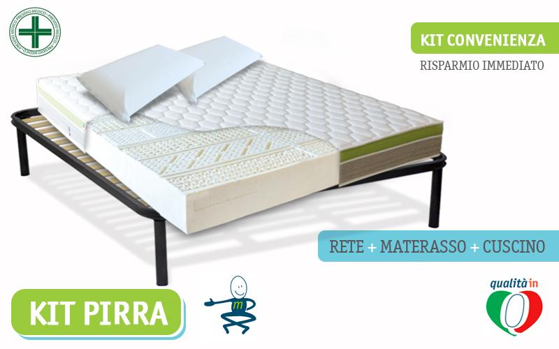 materasso-lattice-rete-pirra