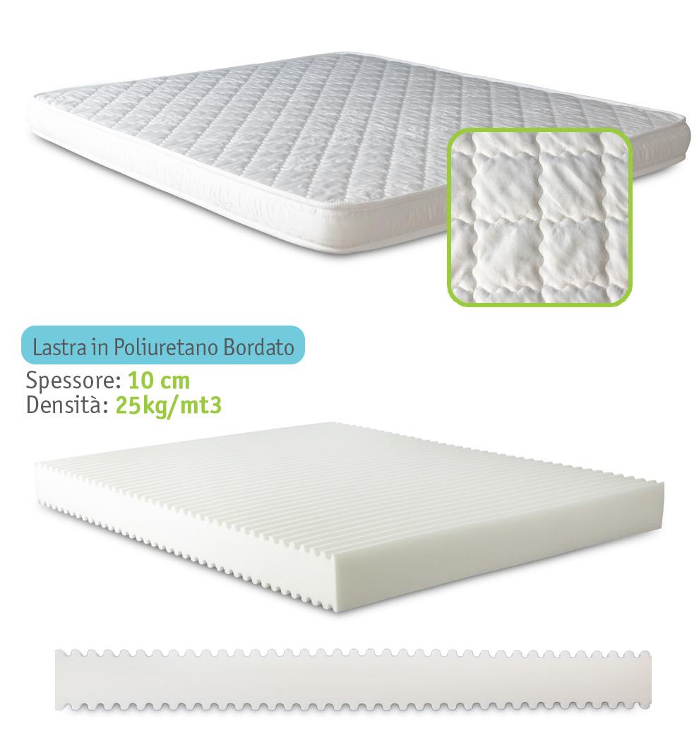 letto-pieghevole-materasso