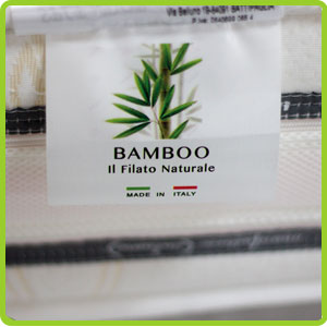 Materasso-bamboo-naturale