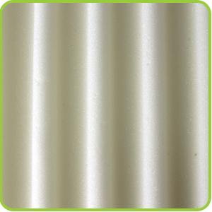 materasso-poliuretano-economico