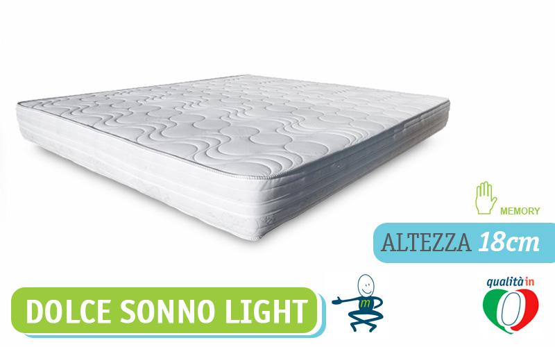 Vendita materassi Napoli - qualità e convenienza al prezzo più basso
