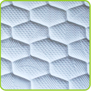 materasso-lattice-supeficie