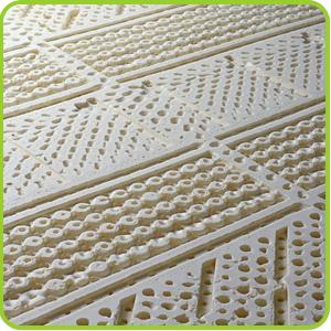 materasso-schiuma-lattice