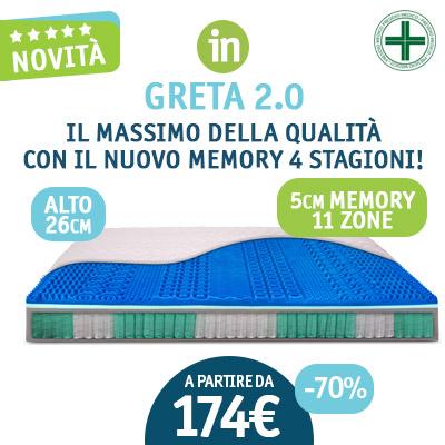 greta-memory-molle