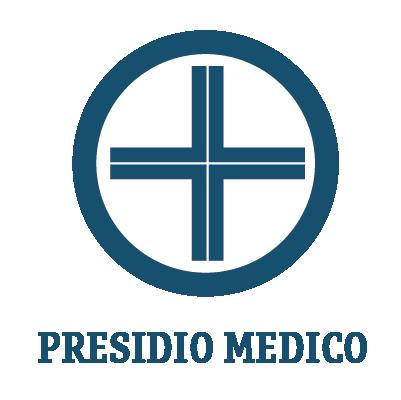 presidio-medico-certificazione