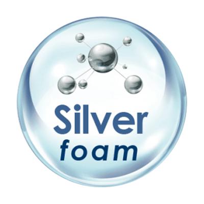 silver-certificazione.png