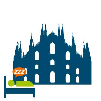 Vendita materassi Milano - ecco le offerte più convenienti