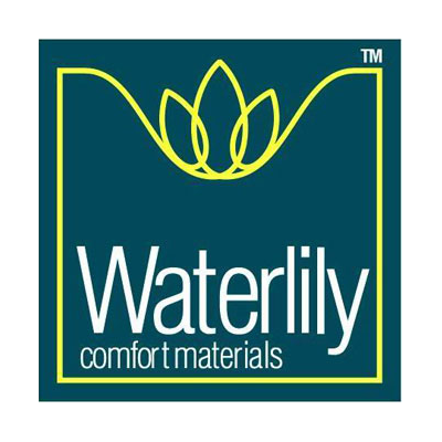 waterlily-certificazione.png