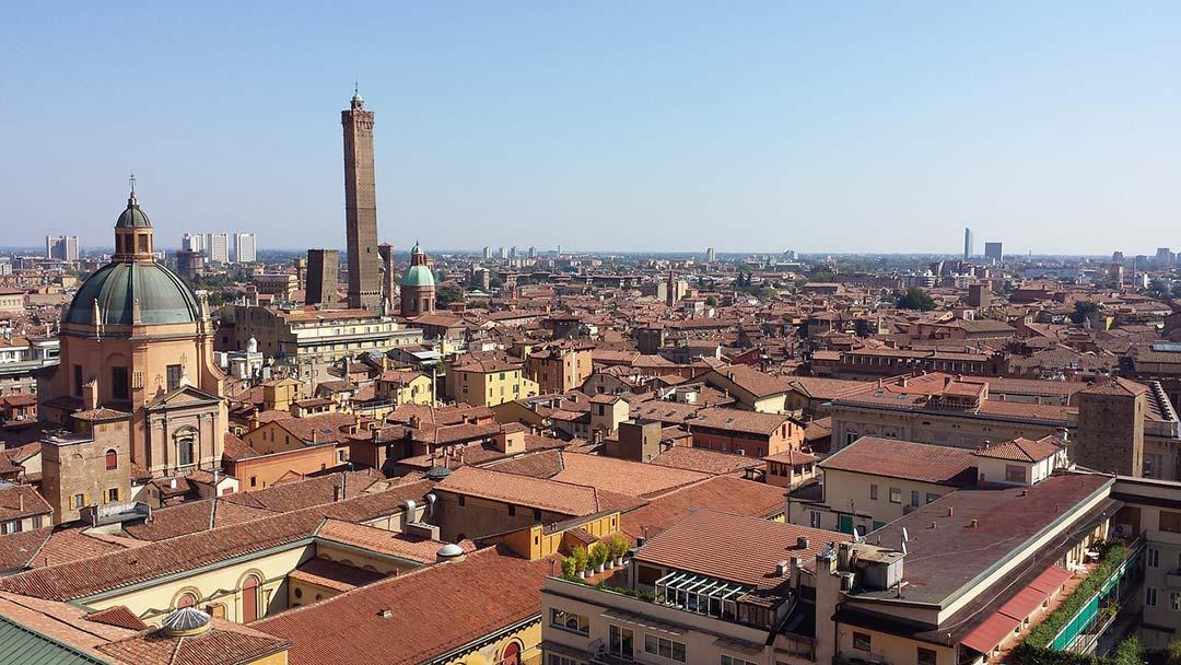 Vendita materassi a Bologna - offerte e sottocosto fino al 70%